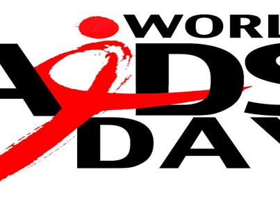 A WHO ajánlásai az AIDS Világnapján