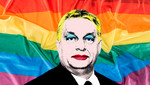 Ha Orbán elbukik, megoldódik a közösség problémája?