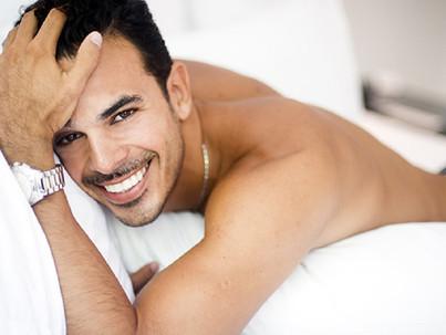 7 intim zuhany tipp uni- és passzív férfiaknak