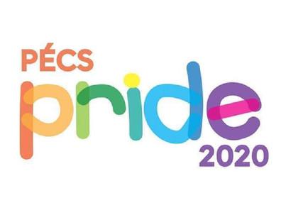 Online lesz megtartva az első vidéki Pride