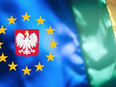 Megszívták a lengyelek a homofóbiát – vagy mégse?