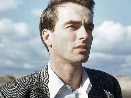 Montgomery Clift – A meleg hollywoodi sztár igaz története