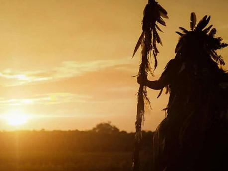 A hagyományos indián kultúrák öt neme