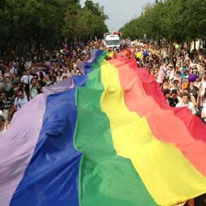 Hogyan tovább Budapest Pride?