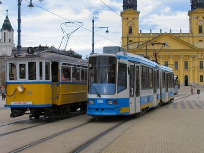 Megalakult a Debrecen Pride