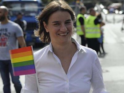 Most essünk hanyatt a szerb miniszterelnöktől?
