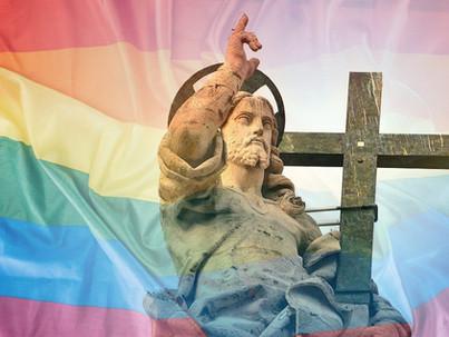 Német teológusok tiltakoznak az áldások betiltása miatt