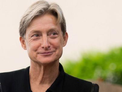Judith Butler: A transznők elleni erőszak egyszerre fakad a nőgyűlöletből és a transzfóbiából