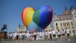 Bírósághoz fordulnak a homofób népszavazás miatt