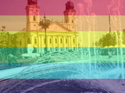 Élményeim a 2019-es LMBT Történeti Hónapról