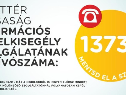 Háttér Klub: Romániai referendum a család meghatározásáról