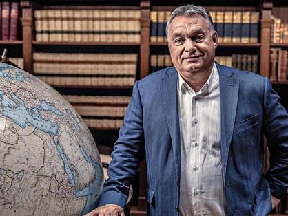 Átneveltetné Orbán Viktor a fiát, ha meleg lenne?