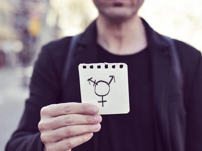 Biztosítani kell a transzneműeknek az öltözőhasználatot