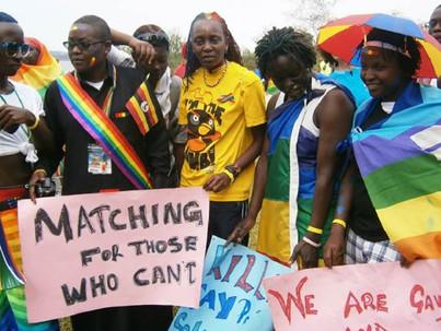 Zanzibárban letartoztattak 10 férfit egy melegesküvő miatt