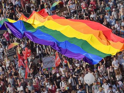 NBC News: Magyarországon felpörgött a homofób jogalkotás