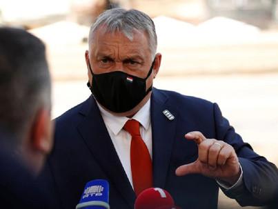 Orbán a nemek közti egyenlőség ellen küzd?