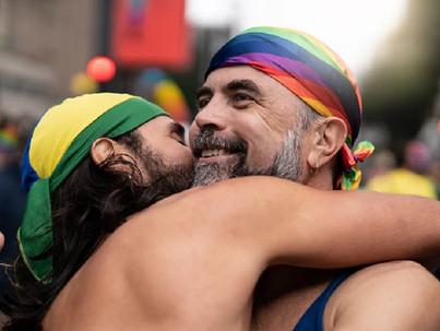 Jobb szeretők az idősebb férfiak?