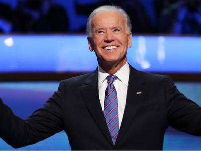 Joe Biden megnyerte az amerikai elnökválasztást