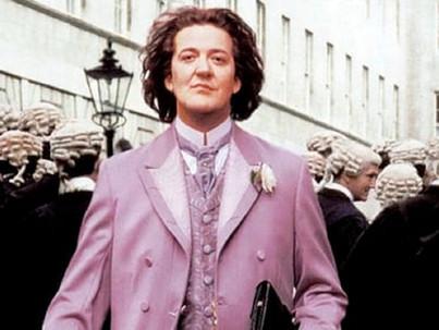 "Oscar Wilde a ""viktoriánus celeb"""