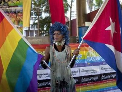 Kuba új alkotmánya utat nyithat a házassági egyenlőséghez