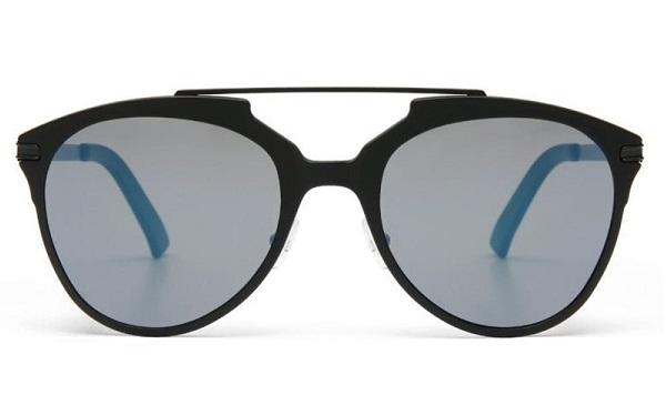 Canali aviator sunglasses