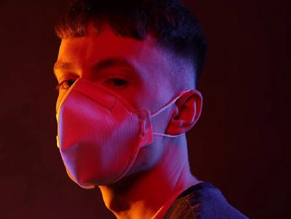 Lehet-e maszkban szexelni?