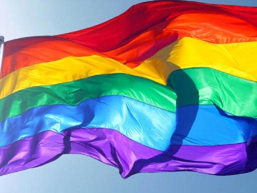 A Pride üzenete: A család két ember, aki szereti egymást