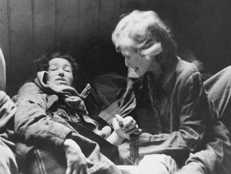 Beperelték a holokauszt meleg történetének a kutatóját