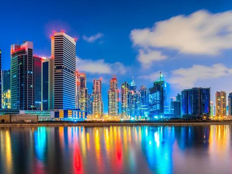 Melegjogi konferenciára készül egy homofób arab ország