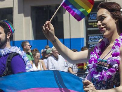 Lekerült a transzneműség a mentális betegségek listájáról