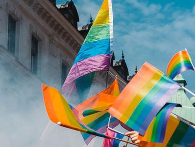 Skóciában kötelező tananyag lesz az LMBTQ+ történelem
