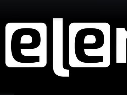A NER média 10 éve is a Jelenben