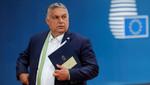 Magyarországon nem fogadják jól  az állami homofóbiát