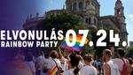 Már javában zajlanak a Budapest Pride előkészületei