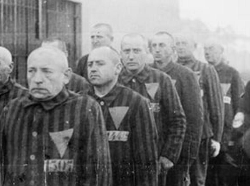Meleg holokauszt 01