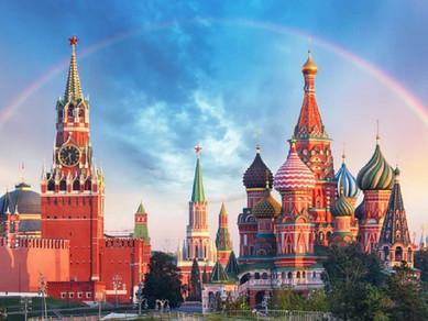 Fellélegezhetünk!  Homofóbiában beértük Oroszországot
