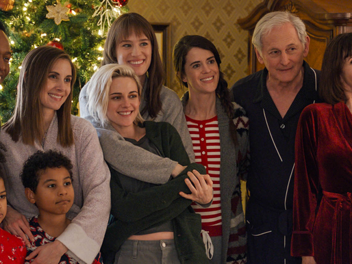 Szívmelengető karácsonyi filmek és meglepi RuPaultól