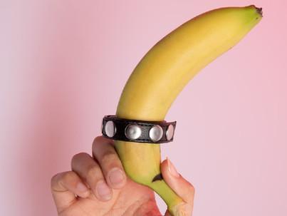 Péniszgyűrűk extrákkal