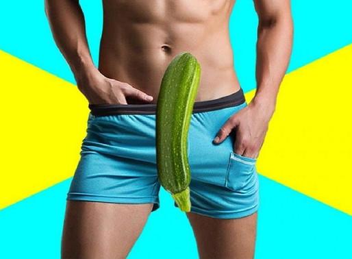 A 10 leggyakoribb péniszmítosz nyomában