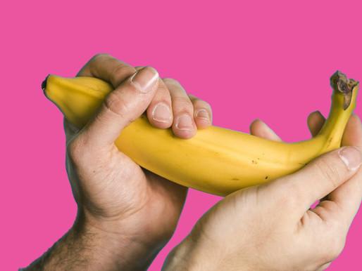 Maszturbálási tippek férfiaknak