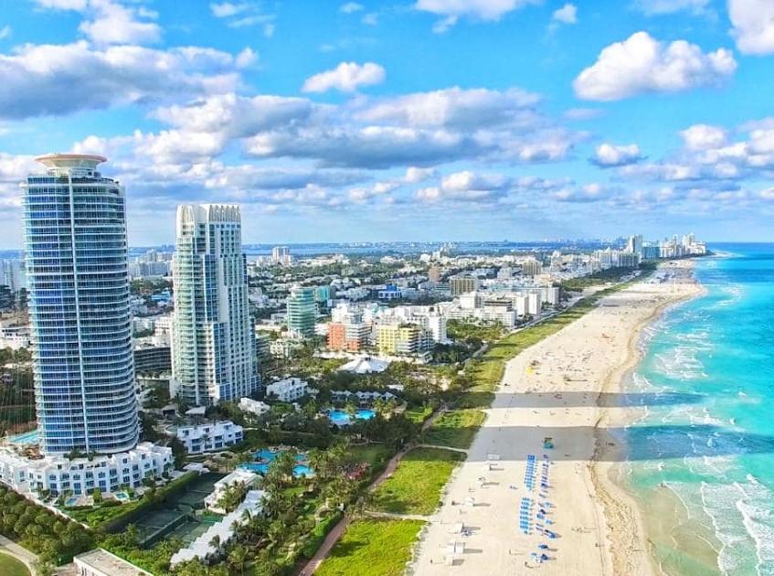 Florida 00