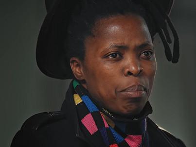 Dél-Afrika: Queer emberek akik az életüket kockáztatják