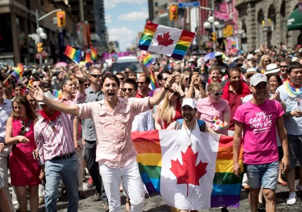 Justin Trudeau 02