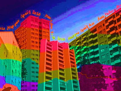 Orosz Pride Berlinben