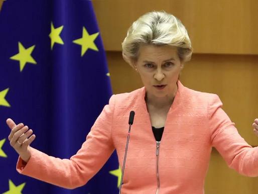 Még nem a homofóbia miatt fagyasztanák be az EU-s pénzeket