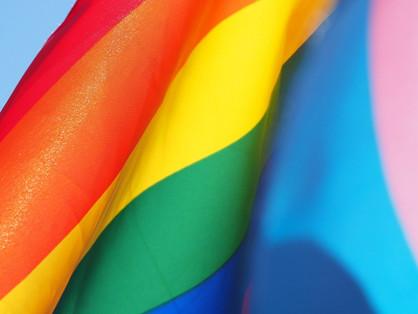 Nem marad el a februári LMBT Történeti Hónap