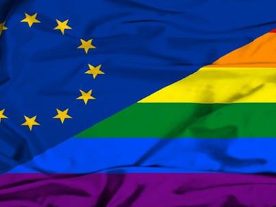 EU-s határozat az LMBTI emberek elleni gyűlöletbeszédről