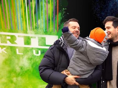 Bosszú Fidesz módra? Eljárás indult az RTL Klub ellen