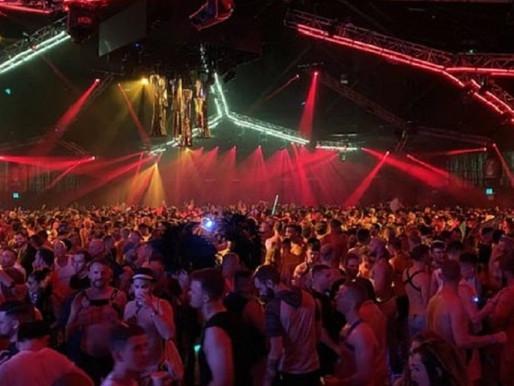 Az ausztrál meleg karnevál partijait törölték, de a felvonulást megtartanák