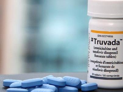 Jelentősen csökkennek a HIV-megelőző gyógyszerárak Németországban